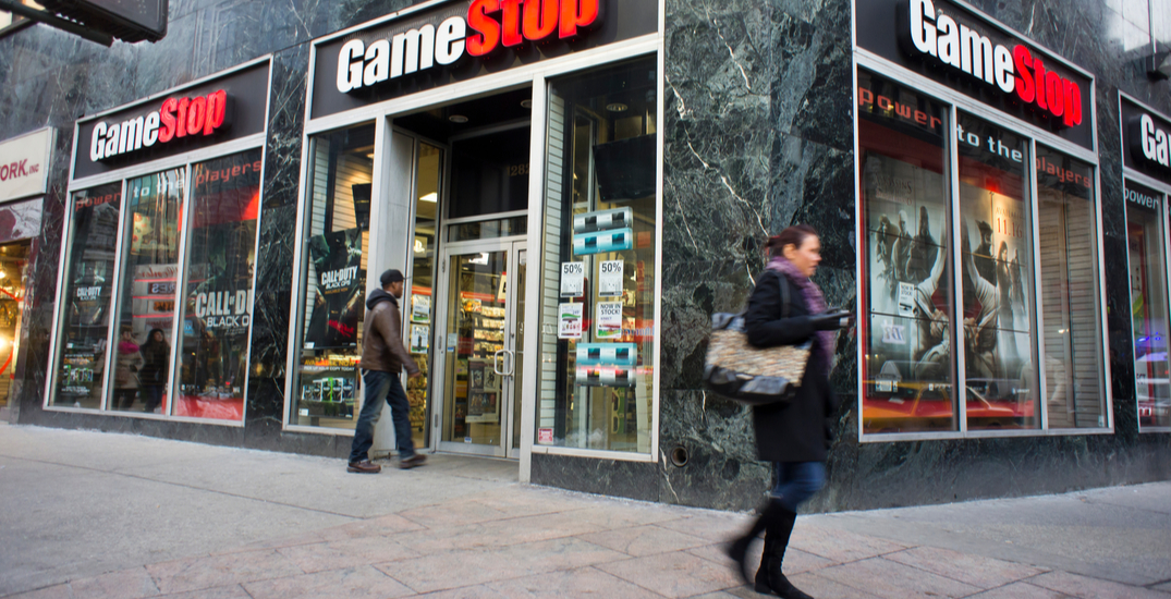 A milestone for meme stocks: GameStop poised to join the Russell 1000