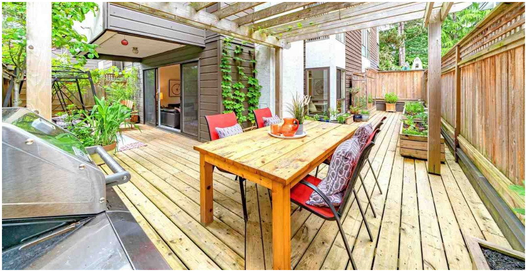 1975 Kitsilano condo sells for $238K over asking price with 23 offers (PHOTOS)
