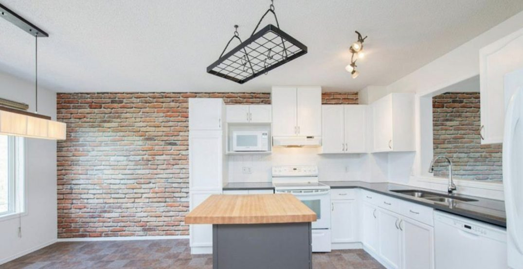 6 Calgary homes offering spectacular mountain views for under $300K