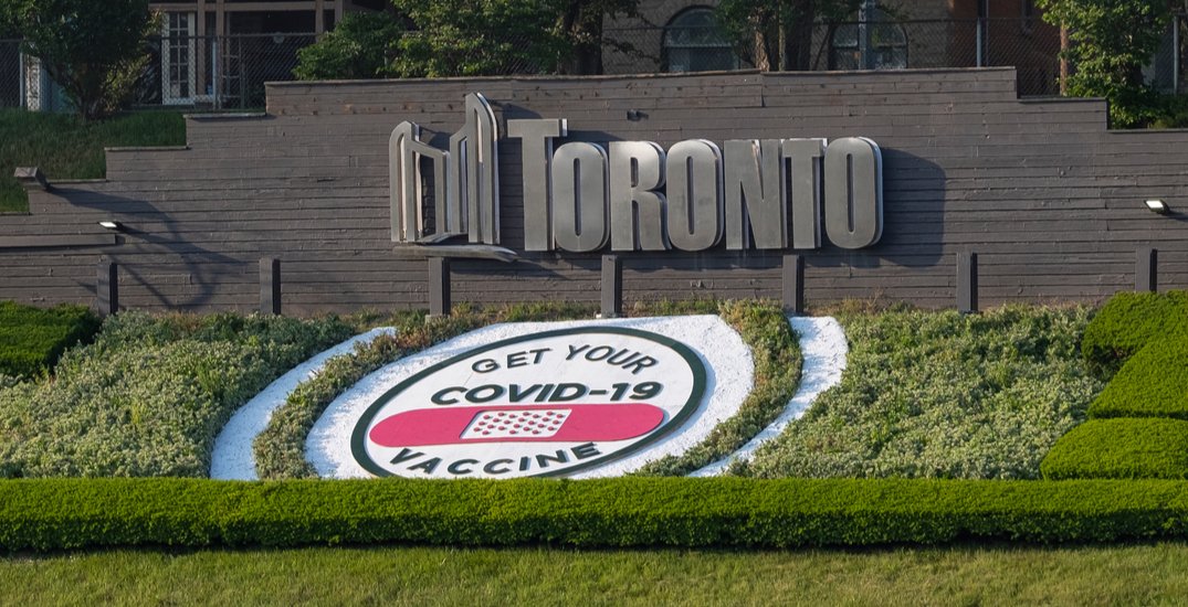 Ontario reports fewer than 150 new COVID-19 cases ahead of Step 3