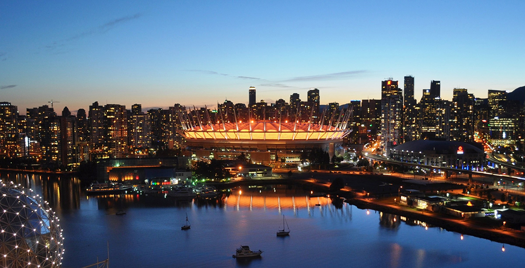 Vancouver landmarks to light up for National Indigenous Peoples Day