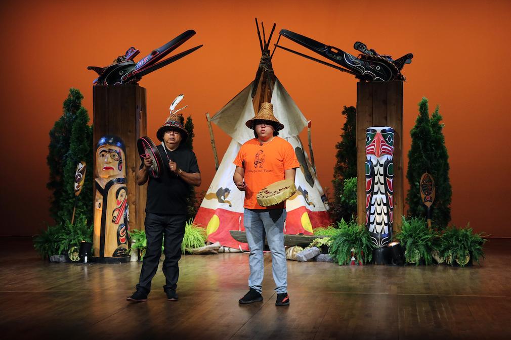 Kwantlen First Nation