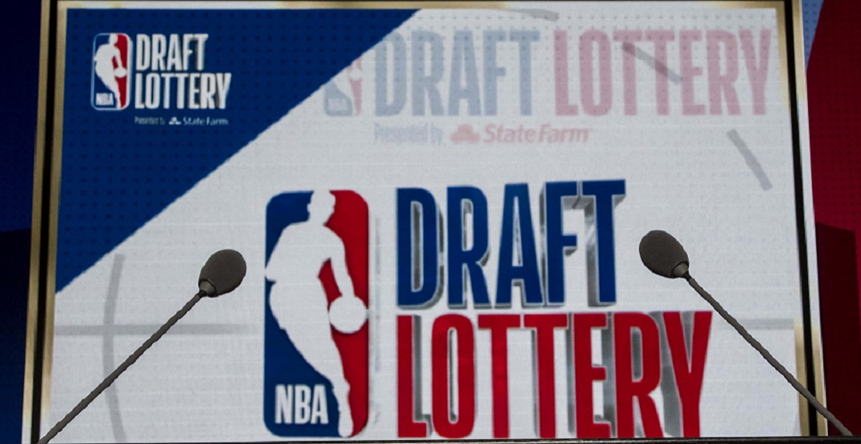 Raptors have seventh-best odds of winning NBA Draft Lottery tonight