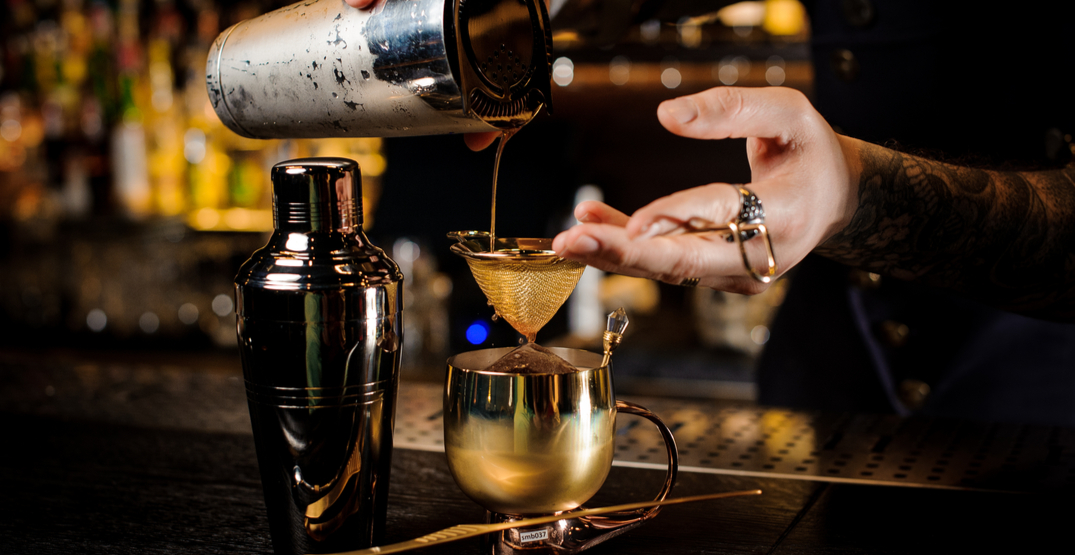 7 speakeasies in Seattle that we shouldn't be telling you about