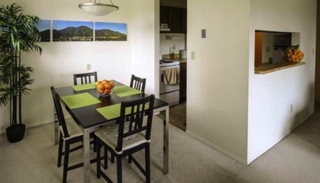 renters incentives