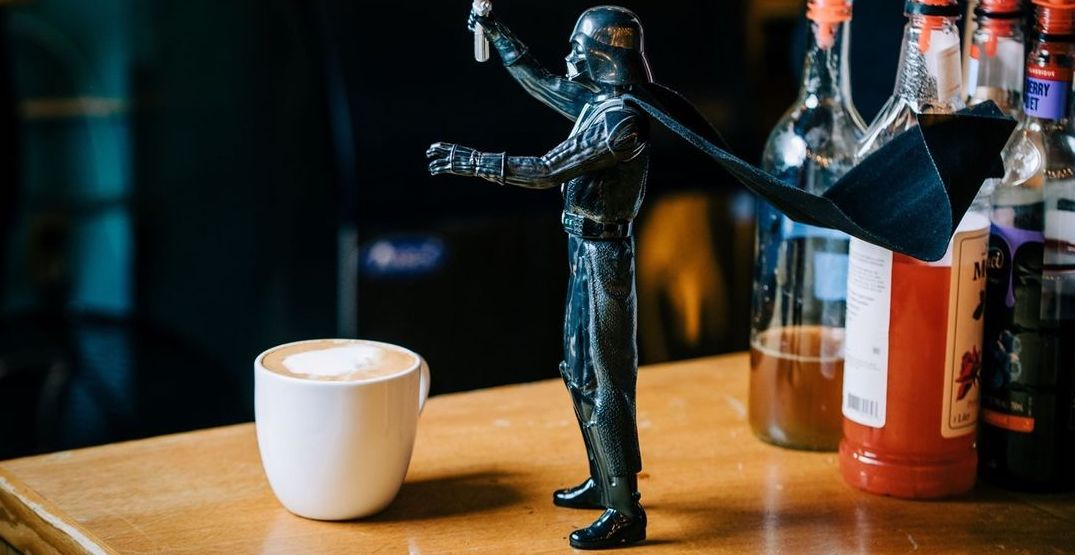 7 wonderful gaming cafes to get your geek on in Seattle