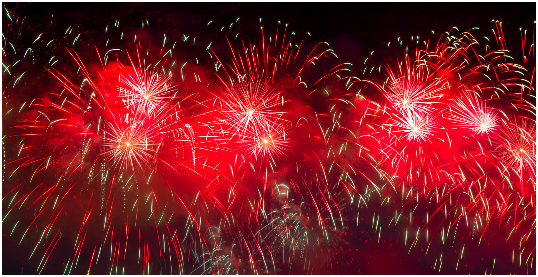 City of Calgary unveils its Canada Day celebration plans
