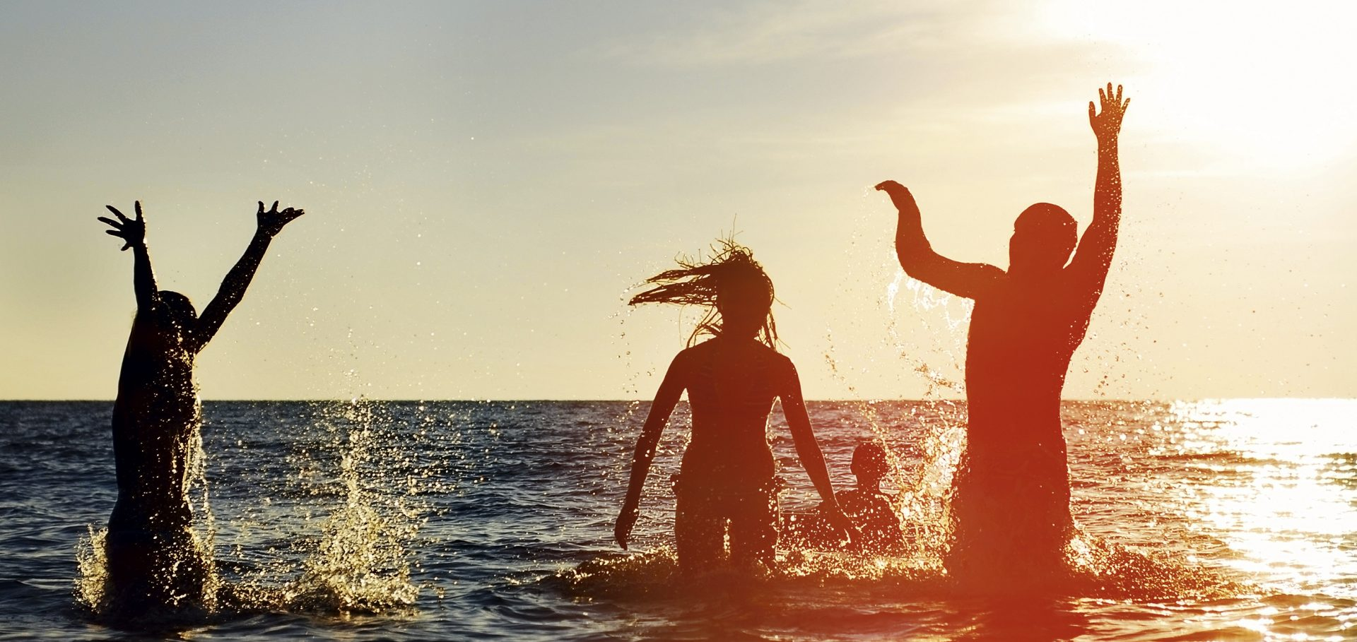 Vancouver heat wave: 10 excellent ways to cool down