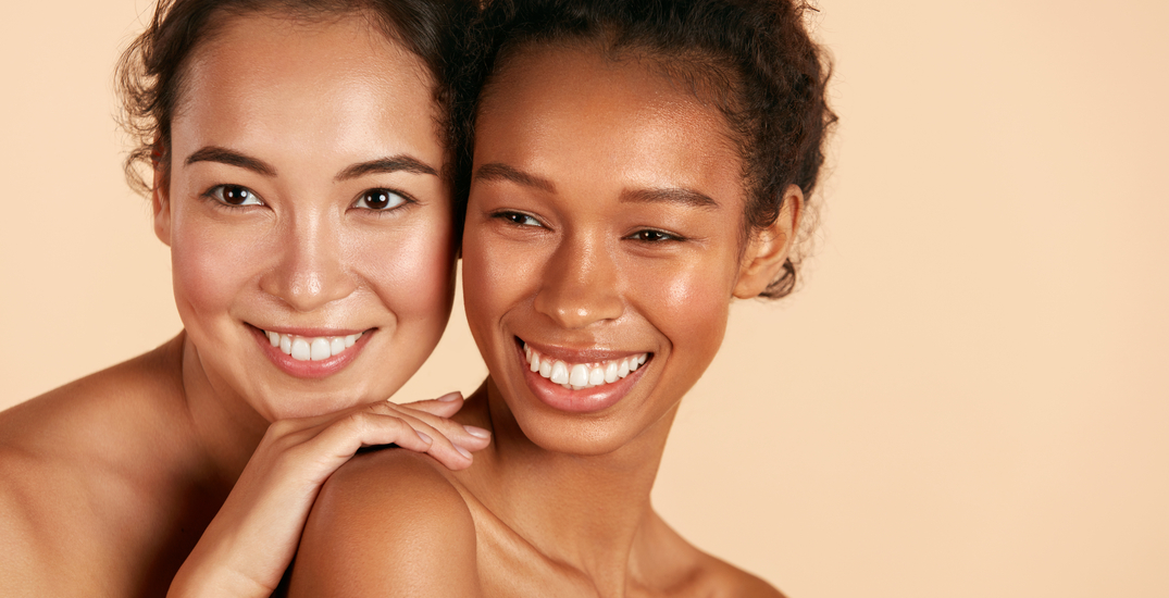 Beauty is back! Here's the top 10 beauty trends of summer 2021