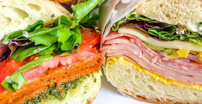 7 of Seattle's best deli sandwich spots that aren't Subway