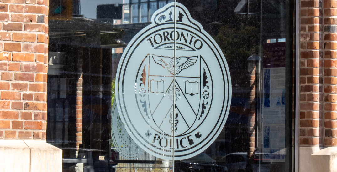 New pilot project will assist people in Toronto calling 911 for mental health crises