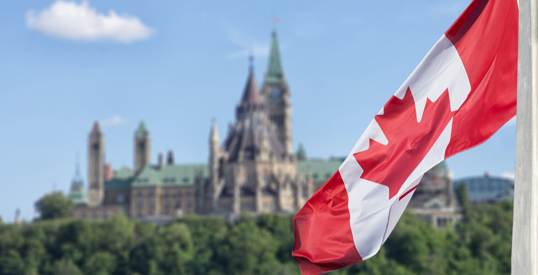 Canada adds four new entities, including two extremist groups, to terror list