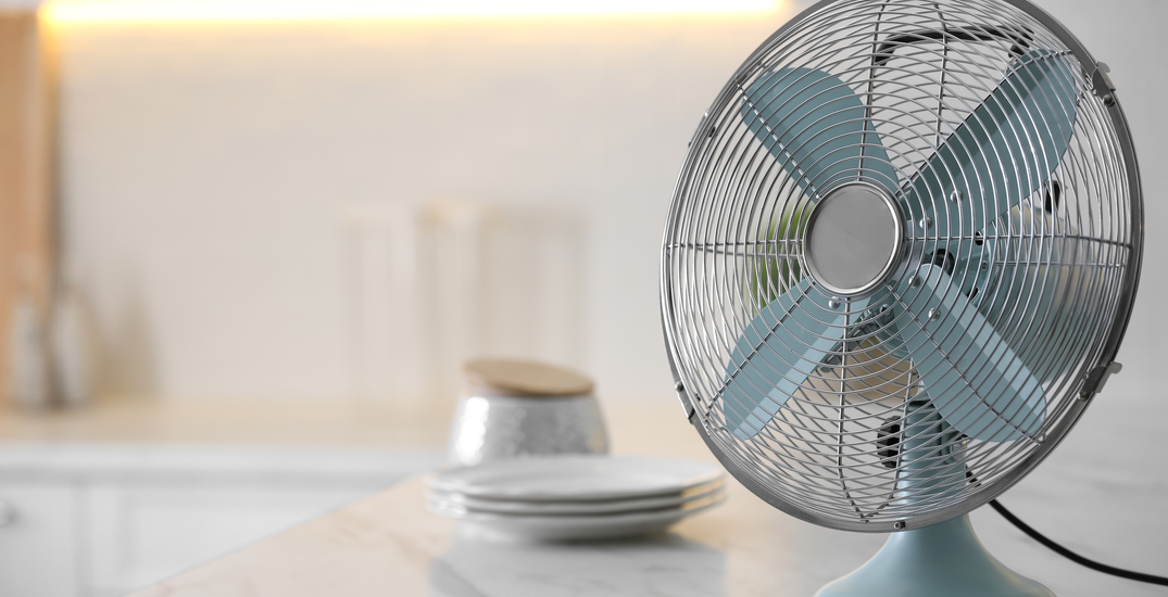 BC breaks record for electricity demand twice in two days amid heat wave