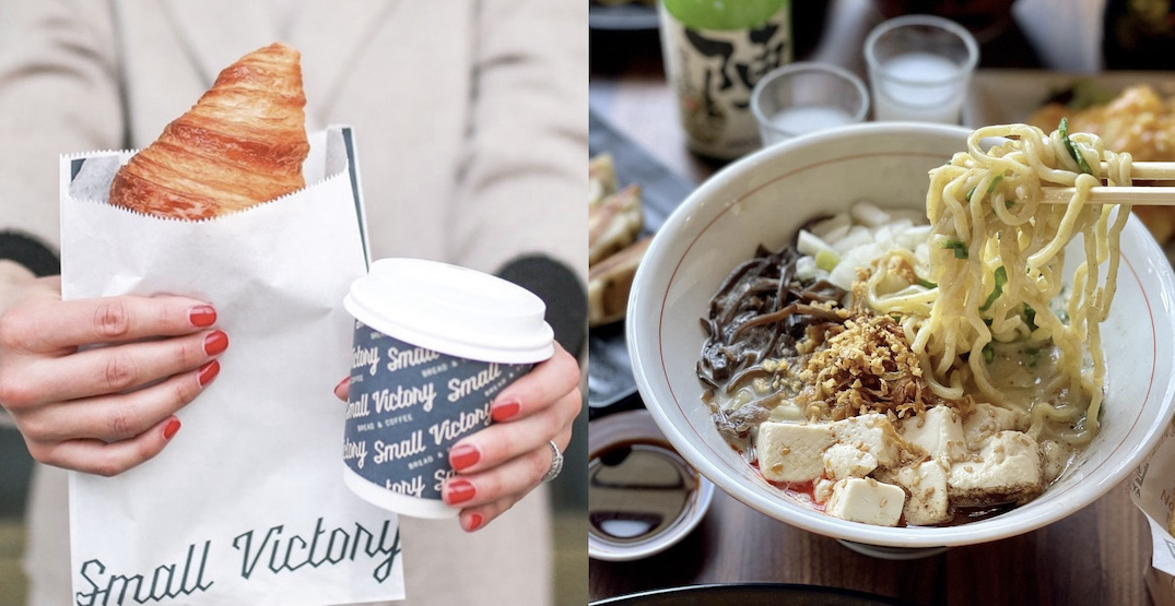 The Amazing Brentwood: 10 highly anticipated food concepts opening soon