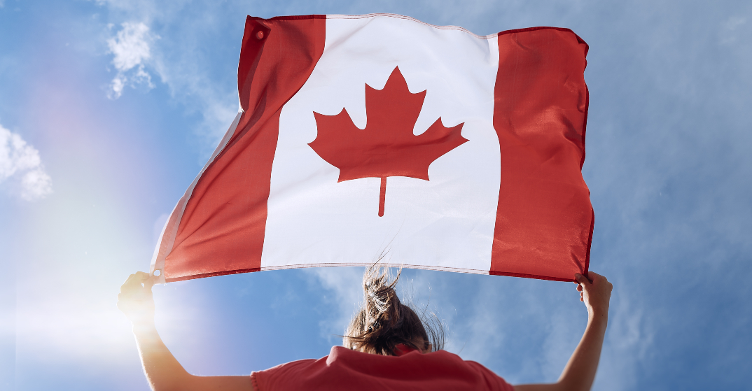 Canadian terms that sound normal here but not in the rest of the world