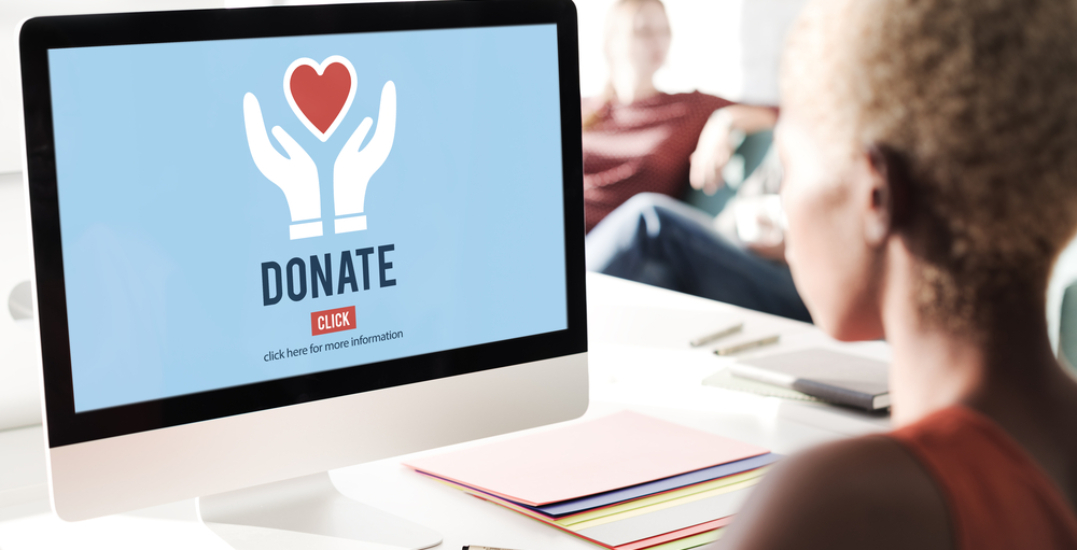 7 things you probably don't know about donating blood