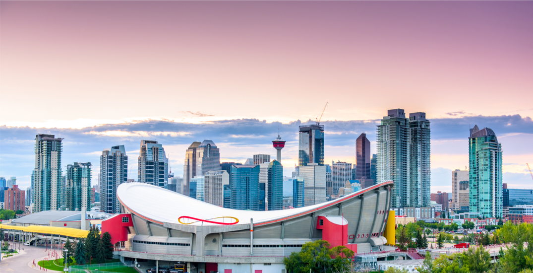 19 things to do in Calgary this week: August 16 to 22