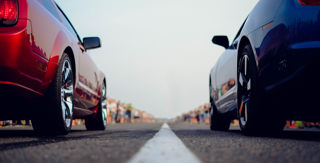 Ontario's new stunt driving laws mean higher fines and stiffer penalties