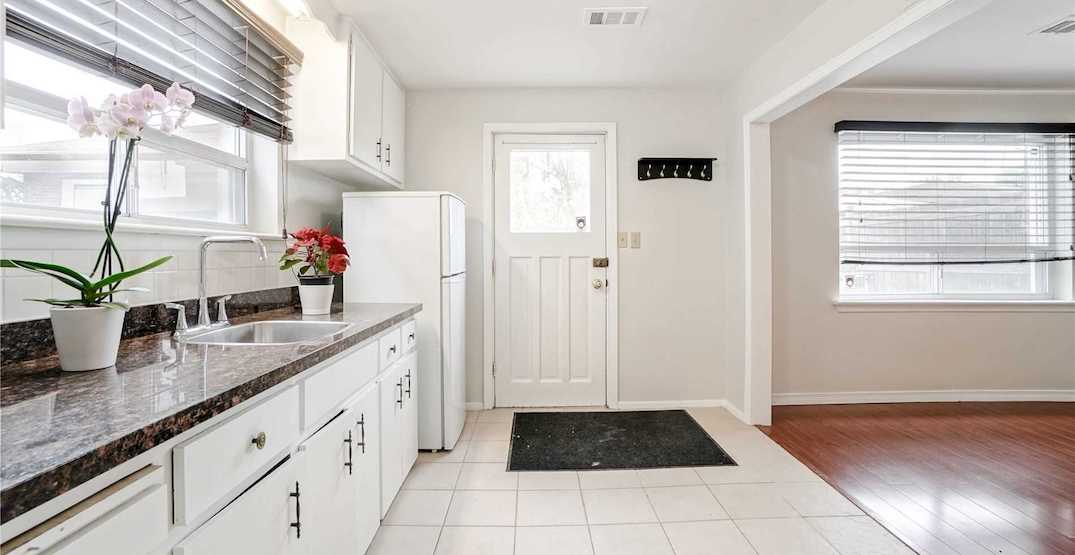 """These are the 5 """"cheapest"""" rentals available in Toronto right now"""