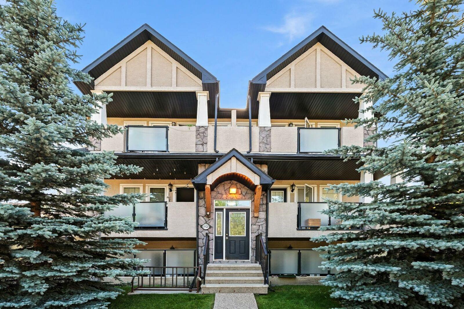 cheapest real estate Calgary