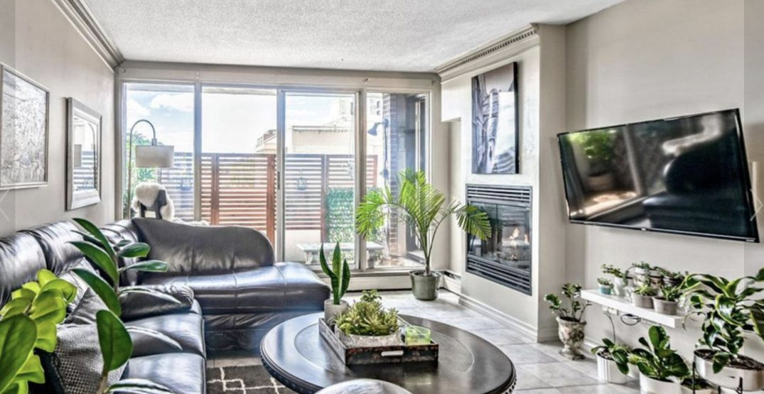 These are the cheapest real estate listings in Calgary