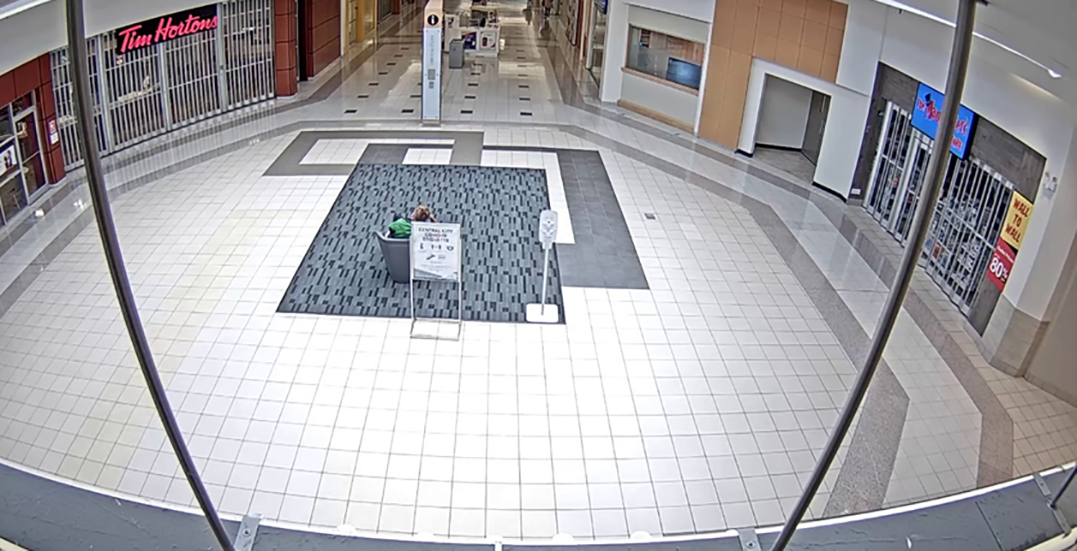Man dies following altercation at Surrey Central City mall: IHIT