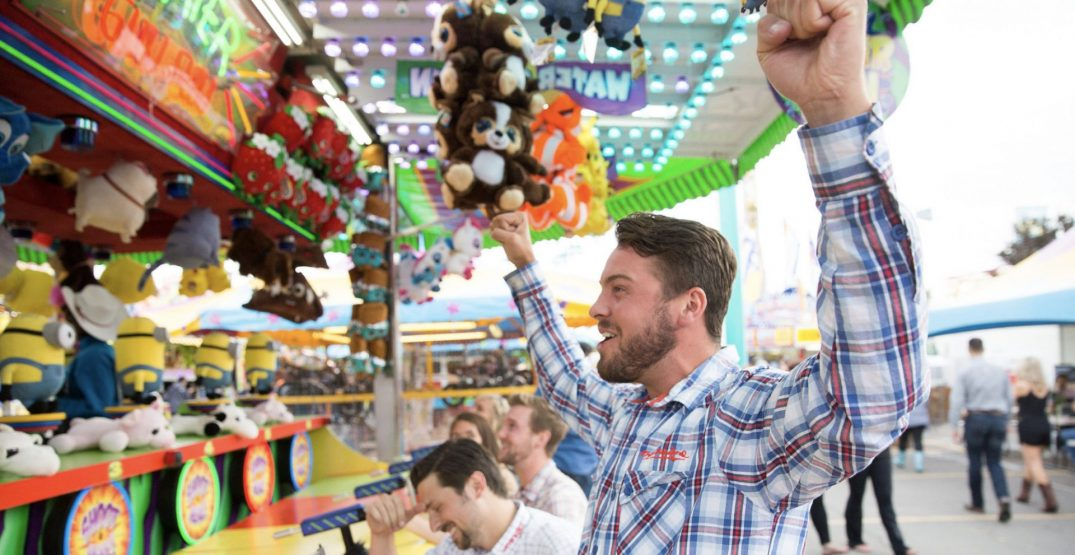 7 things to check out at the Calgary Stampede Sneak-a-Peek tonight