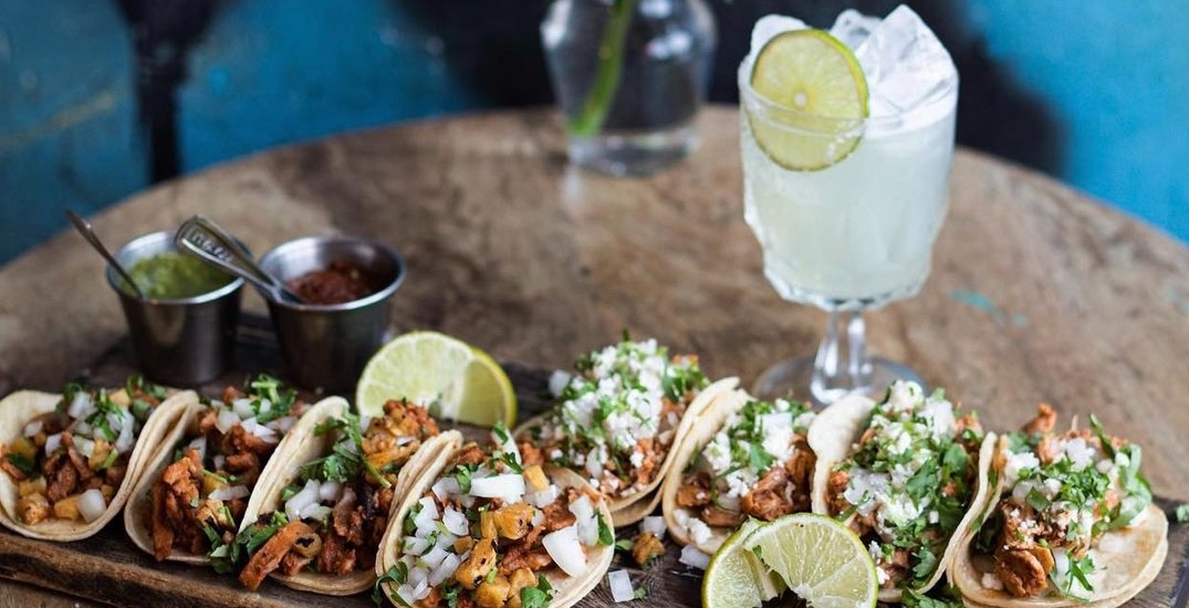 Happy hours in Edmonton to check out at least once