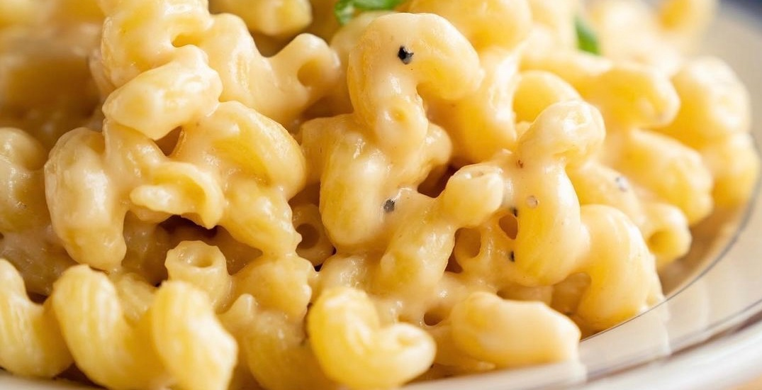Best mac and cheese in Edmonton you need to try at least once