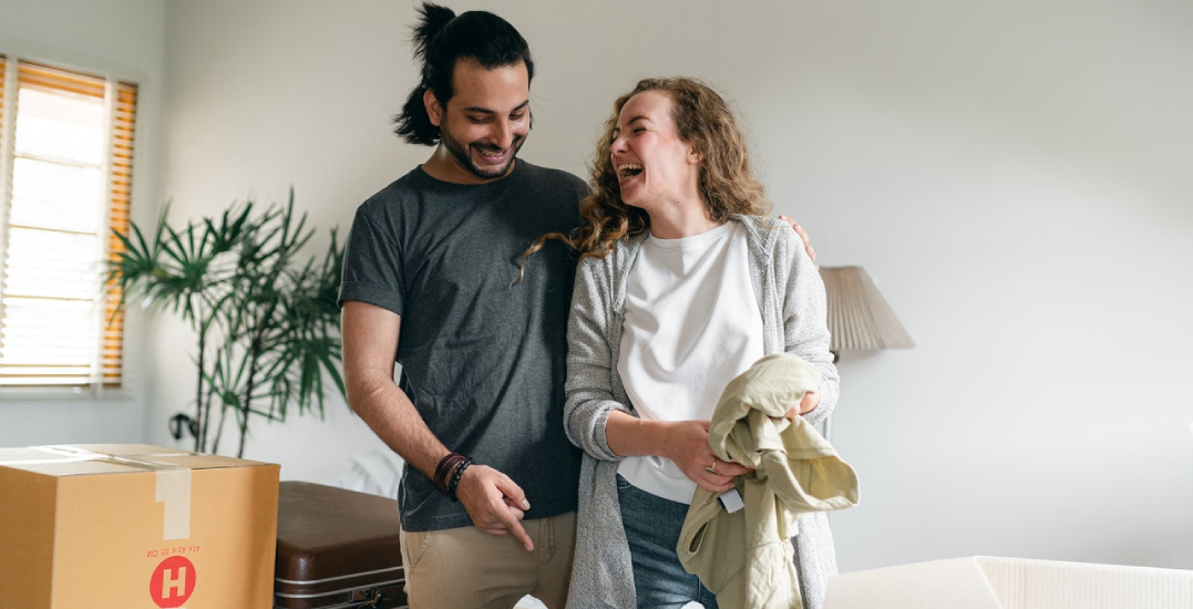 5 things new homeowners in Alberta commonly overlook