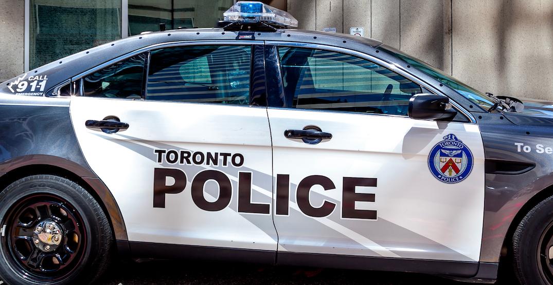 "Teenager ""seriously injured"" after stabbing on Toronto bus"
