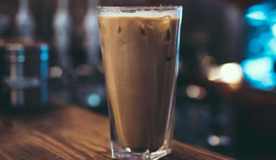 Best iced coffees in Edmonton you need to try at least once