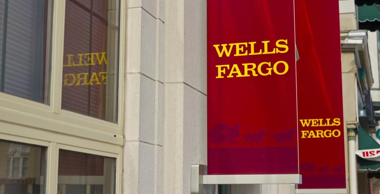 Wells Fargo exceeds Q2 earnings estimates as economy bounces back