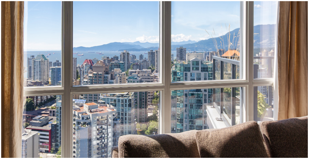 Vancouver and Burnaby are the most expensive cities to rent in Canada
