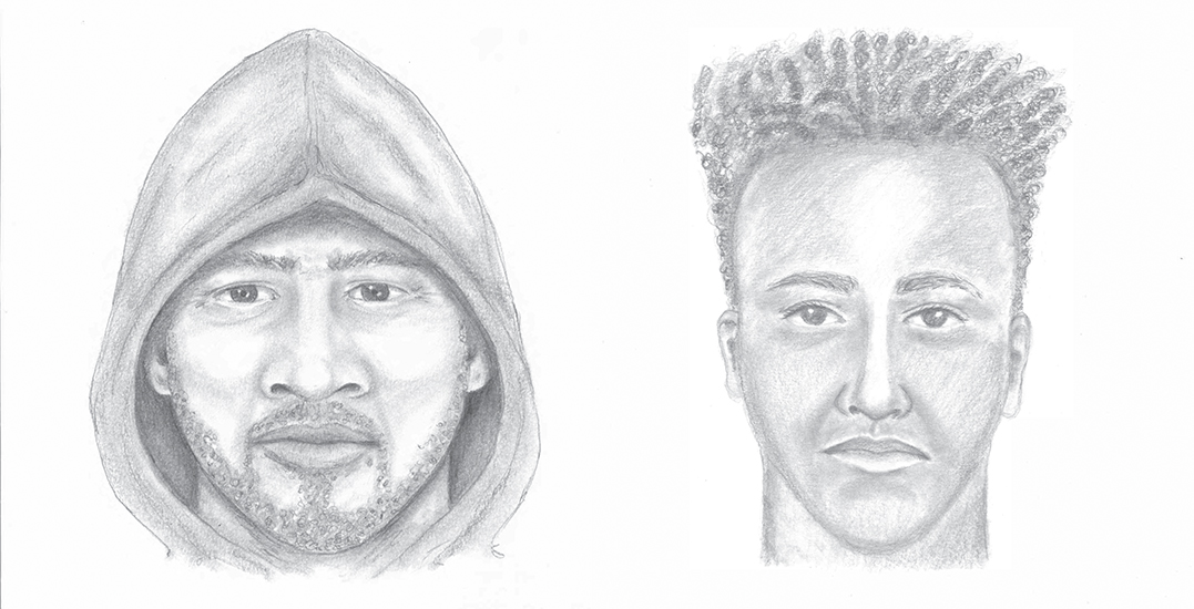 RCMP investigating two sexual assaults in Surrey, one involving a youth