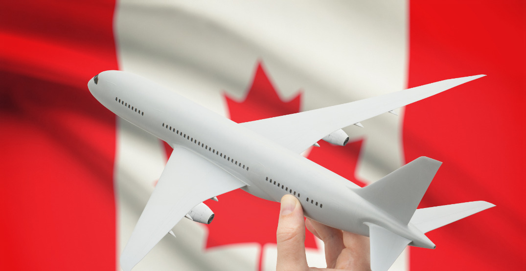 Too soon? Canada could ease travel restrictions as US still struggling with COVID-19
