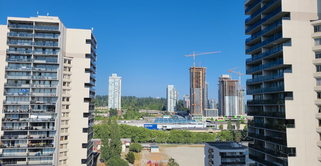 Opinion: Thoughtful housing pipeline crucial ahead of Metro Vancouver's population surge