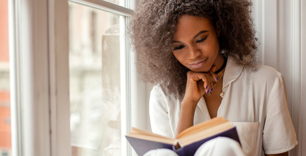 10 must-read books you don't want to miss this August