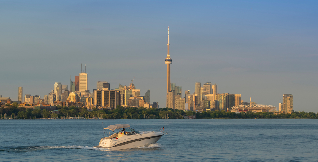 11 things to do in Toronto this weekend: July 23 to 25