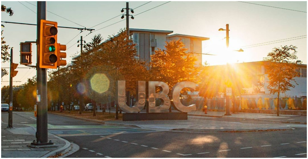 UBC students demanding increased safety measures for return to campus
