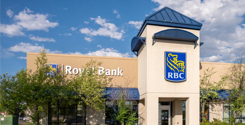 RBC creating 300 local tech jobs through new Calgary innovation hub