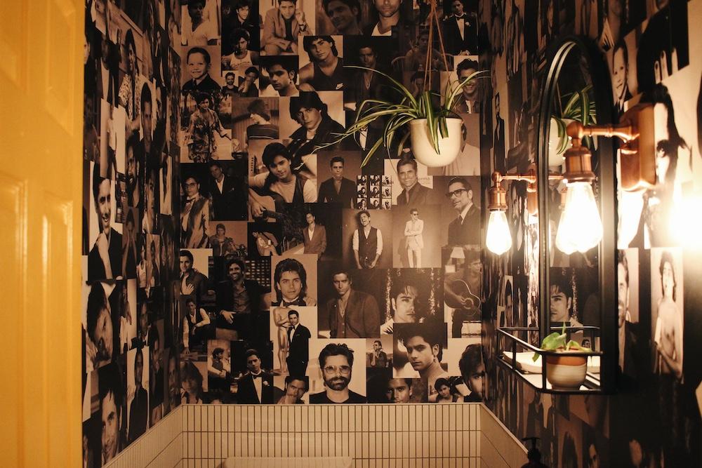 Loula's Taverna & Bar