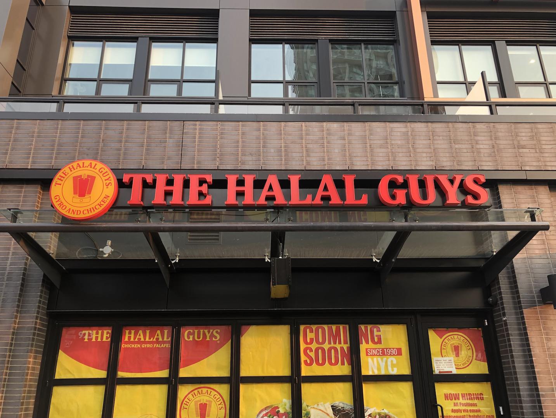 halal guys calgary