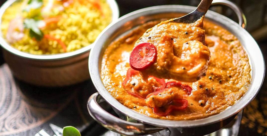 Dished Restaurant Guide: Must-visit Indian restaurants