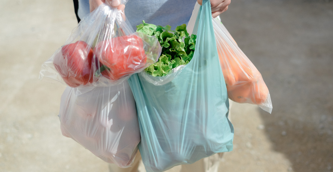 BC municipalities can take action on plastics without provincial approval