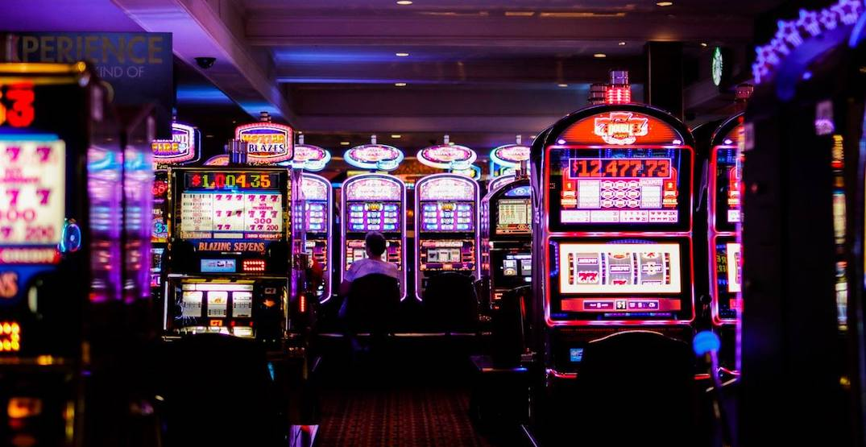 elements casino surrey slot machines