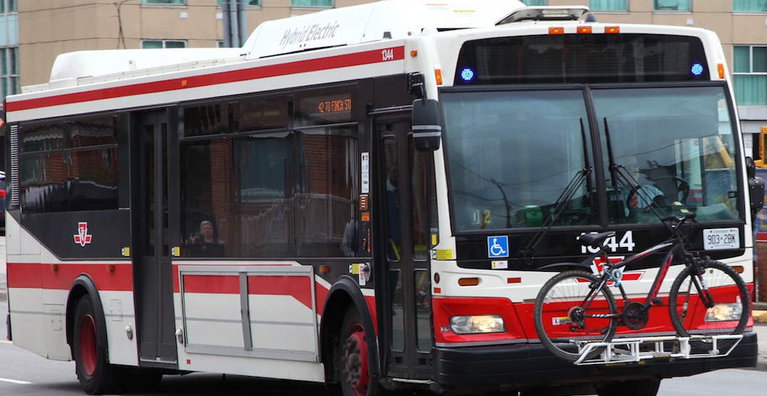 Cities ask parties to pledge transit help after pandemic eats into ridership revenues