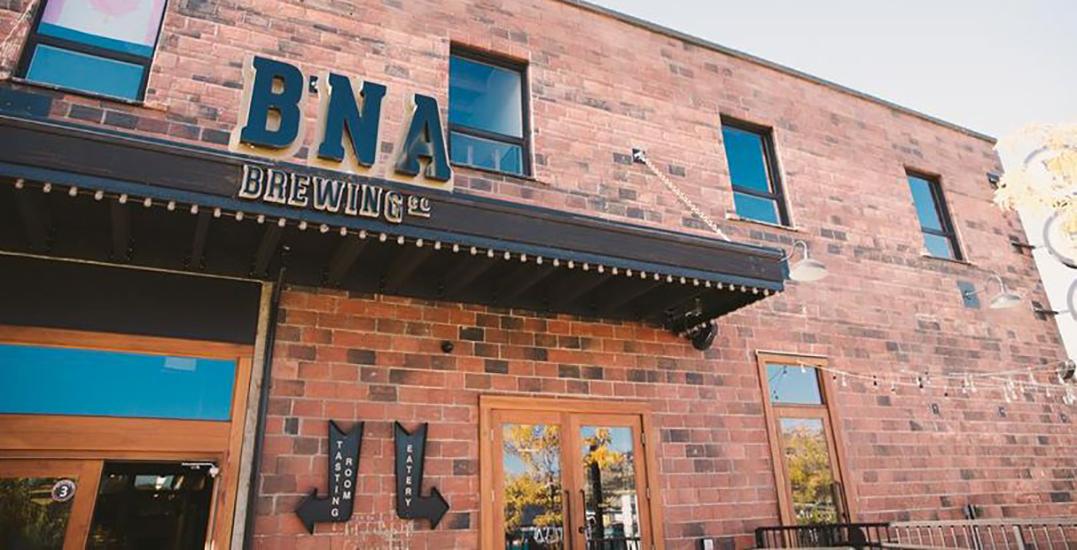 Kelowna restaurants, bars temporarily close due to COVID-19 exposures