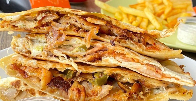 New German Doner Kebab restaurant to open in Toronto