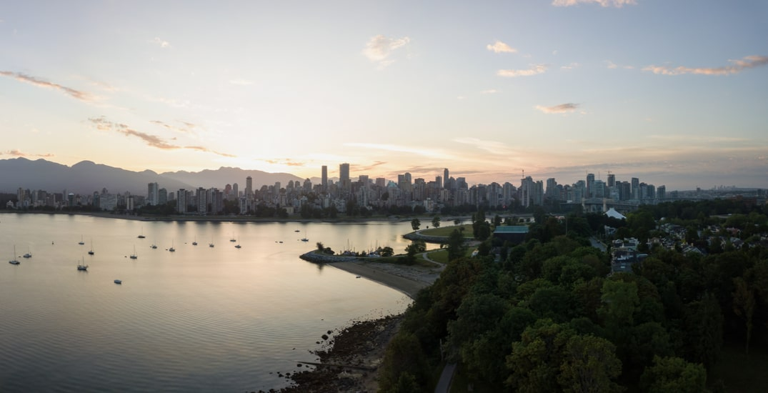 37 fun and fantastic things to do in Vancouver this August